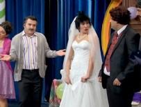 MEHMET ERDEM - Güldür Güldür Show Son Bölüm - Şevket'ten Oğluna Muhteşem Düğün! / İzle