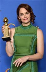 HEART - Altın Küre Ödülleri Sahiplerini Buldu