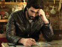 Kara Para Aşk'ta Büyük Şok! Ömer'in ölüm fermanı onaylanıyor
