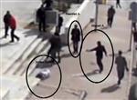 TÖRE CİNAYETİ - Organize 'töre' Cinayetini Kamera Kayıtları Belirledi