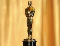 BENEDICT - Oscar adayları belli oldu