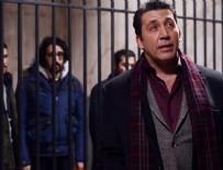 Ulan İstanbul 29. Bölüm Ekip, Polis Baskınıyla Neye Uğradığını Şaşırır