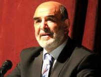 GÜLEN CEMAATİ - Ahmet Taşgetiren'den cemaate Charlie Hebdo eleştirisi