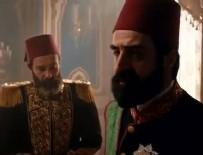 Filinta 4. Bölüm Filinta istanbul'un altındaki tünellerin sırrını çözebilecek mi?