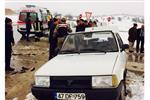 Mardin'de Trafik Kazası Açıklaması
