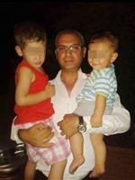 Adana'daki Kazada Ölü Sayısı 7'ye Yükseldi