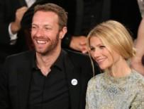 GWYNETH PALTROW - Gwyneth Paltrow boşandığına bin pişman