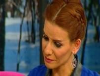 ESRA EROL - Esra Erol'da gözyaşlarına boğan kavuşma