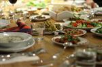 İTALYAN MUTFAĞI - Gaziantep ve İtalyan Mutfağının Muhteşem Buluşması