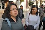EVRENSEL GAZETESI - Muhabirlere Beraat