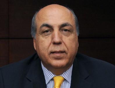 CHP'li Aydın Ayaydın'dan istifa açıklaması