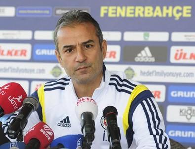 Kartal, Erkan Zengin'le gönderme yaptı