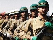 HIZBULLAH - İran'dan ABD'ye: İsrail kırmızı çizgiyi aştı, karşılığını alacak