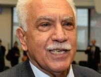 İNSAN HAKLARı - AİHM'deki Perinçek davası sona erdi