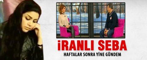 Esra Erol'la da Hakan ve Serkan arasında gergin anlar