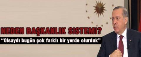 Cumhurbaşkanı Erdoğan, konuşuyor (CANLI)