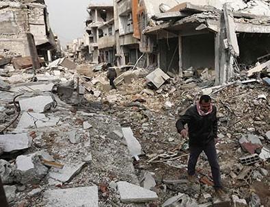 Kobani, Mıştenur'a taşınacak