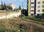 Çankırı'da Trafik Kazası Açıklaması