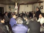 Kılıçdaroğlu Talimat Verdi Heyet Seralara İndi