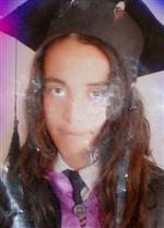 16 Yaşındaki Songül 2 Aydır Kayıp