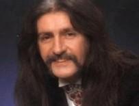 BARIŞ MANÇO - Barış Manço ölümünün 16. yılında anıldı
