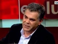 AYKAN ERDEMİR - Muhalif vekillere sert tepki: Dedikodu yapıyorsunuz