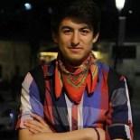 SOSYALIZM - Ankara'daki Patlamada, Gaziantep'te Yaşayan Ali Deniz Uzatmaz Da Hayatını Kaybetti