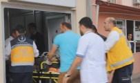 Kastamonu'da Trafik Kazası Açıklaması 1 Ölü