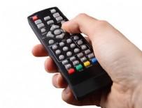 GÜLEN CEMAATİ - 7 Cemaat TV'si Kablo TV ve Teledünya'dan çıkarıldı