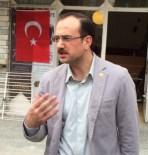 İTİDAL ÇAĞRISI - AK Parti'li Mallı Açıklaması 'Demirtaş Açık Bir Şekilde Hedef Saptırıyor'
