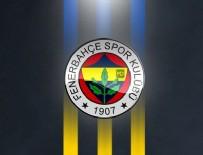HUKUK SAVAŞI - UEFA'dan Fenerbahçe'ye mail ve Zürih'e davet iddiası!