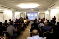 TELEFON FATURASı - ESET-TEB Kurumsal Bilgi Güvenirliği Toplantıları