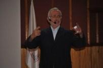 ABDÜLKADIR GEYLANI - Prof. Dr. Mustafa Kara İle Geçmişten Bugüne Bir Tasavvuf Yolculuğu