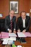 Taşköprü Belediyesi, İŞKUR Destekli 95 Kişi Daha İstihdam Edecek