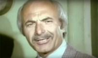 BÜYÜLÜ FENER - Ünlü Yönetmen Memduh Ün Hayatını Kaybetti