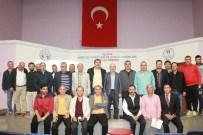 Yalova Group Süper Amatör Küme'nin Fikstürü Çekildi