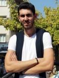 BEYAZ PERDE - Genç Oyuncu, Gözünü Dizilere Dikti