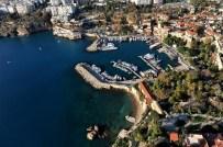 CANNES - Antalya Değerine Değer Katıyor