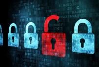 TELEFON FATURASı - Başlıklara Kanıp Hacker Kurbanı Olmayın