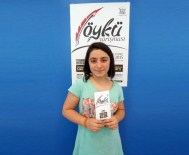 Genç Yazarlar Öykü Yarışması Başlıyor