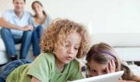 ÖZSAYGı - Çocuklar Sosyal Medyanın Tehlikelerinden Nasıl Korunur ?