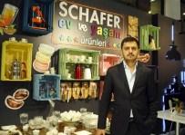 SAHTE ÜRÜN - Türk Markalarının Başı Sahtecilikle Dertte