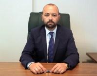 YAHUDILIK - Büyükşehir Akademi'de Kayıtlar Başladı