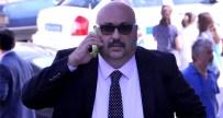 SEFER YıLMAZ - Mağlubiyet Sonrası Giresunspor'da Şok Karar!