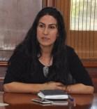 GÜLISTAN AKEL - Batman Belediye Eş Başkanı Akel Ve 25 Kişi Serbest Bırakıldı