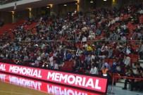 SIDNEY - FIBA Kadınlar Euroleague