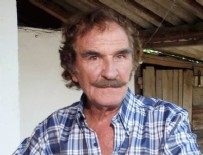 YıLMAZ KÖKSAL - Ünlü oyuncu Yılmaz Köksal hayatını kaybetti