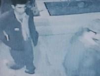 YAKUP ŞAHIN - Ankara katliamında yeni gelişme: Bombalarla 45 dakika gezmişler