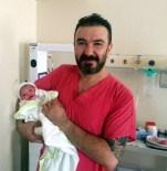 KIŞISEL GELIŞIM KITAPLARı - Bebek İstiyorsanız Kaygılanmaktan Kaçının