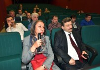 Ttso Müşterek Meslek Komiteleri Toplantısı Yapıldı